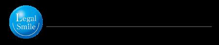弁護士法人リーガルスマイル ロゴ