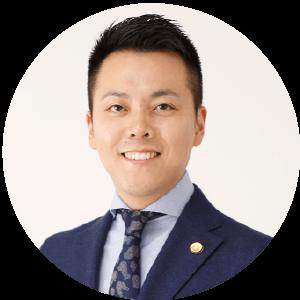 弁護士法人リーガルスマイル 弁護士・杉田章