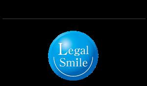 弁護士法人リーガルスマイル
